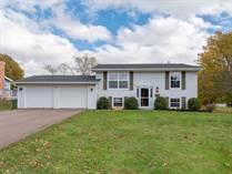 Homes Sold in Stratford, Prince Edward Island $298,000