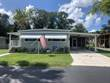 Homes for Sale in Palm Tree Acres Mobile Home Park, Zephyrhills, Florida $28,900
