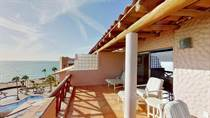 Condos for Sale in Pinacate, Puerto Penasco/Rocky Point, Sonora $295,000