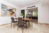 Homes for Sale in Playacar Fase 2, Playa del Carmen, Quintana Roo $349,000