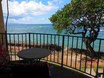 Homes for Rent/Lease in Kahana, Lahaina, Hawaii $2,500 monthly