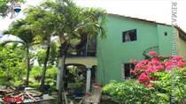 Commercial Real Estate for Sale in Friusa, Bávaro, La Altagracia $490,000