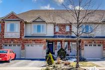 Homes for Sale in Grimsby West, Grimsby, Ontario $739,000