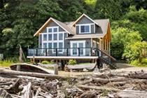 Homes for Sale in Hat Island, Hat Island, WA, Washington $1,250,000