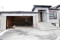 Homes for Sale in Royalwood, Winnipeg, Manitoba $574,900