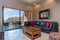 Homes for Sale in Las Palomas, Puerto Penasco/Rocky Point, Sonora $259,000