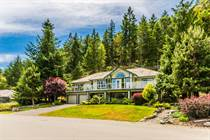 Homes for Sale in Fairwinds , Nanoose Bay, British Columbia $849,000