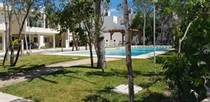 Homes for Rent/Lease in Bellavista , Playa del Carmen, Quintana Roo $700 monthly
