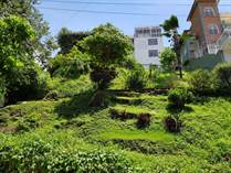 Lots and Land for Sale in Emiliano Zapata, Puerto Vallarta, Jalisco $145,000