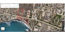 Lots and Land for Sale in El Sauzal, Ensenada, Baja California $9,670,000