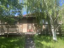 Homes Sold in Ogden/Lynnwood/Millcan, Calgary, Alberta $350,000