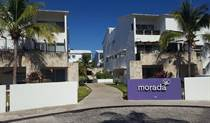 Condos for Sale in Playacar Phase 2, Playacar, Quintana Roo $169,000