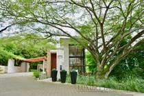 Homes for Sale in Villa Real, Santa Ana, San José $1,290,000