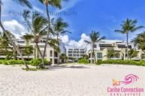 Condos for Sale in Los Corales, Bavaro, La Altagracia $635,000
