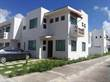 Homes for Rent/Lease in Privanza del Mar, Playa del Carmen, Quintana Roo $1,100 monthly
