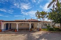 Homes for Sale in Ajijic Upper, Ajijic, Jalisco $399,000