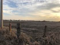 Farms and Acreages for Sale in Centerville, Kansas $200,000