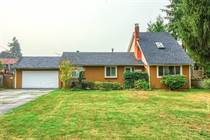 Homes Sold in Bolivar Heights, Surrey, British Columbia $940,000