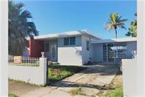 Homes for Sale in Lomas Verdes, Puerto Rico $115,000