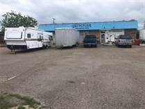 Commercial Real Estate for Sale in Robstown, Texas $130,000