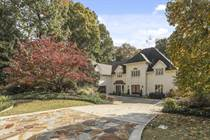 Homes for Sale in Cameron Glen, Atlanta [Fulton County], Georgia $799,900