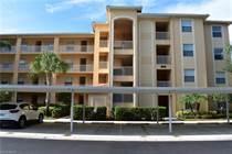 Homes for Sale in Estero, Florida $169,900