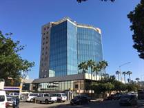 Commercial Real Estate for Rent/Lease in Zona Urbana Rio Tijuana, Tijuana, Baja California $7,540 monthly