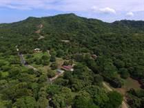 Homes for Sale in Playa Grande, Playa Grande, Las Ventanas Lote 24, Guanacaste $89,000