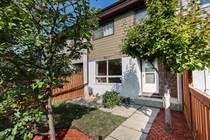 Homes for Sale in Fort Richmond, Winnipeg, Manitoba $199,900