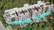 Condos for Sale in Selvamar, Playa del Carmen, Quintana Roo $140,000