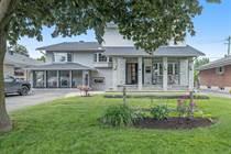 Homes for Sale in Elmvale Acres, Ottawa, Ontario $849,900