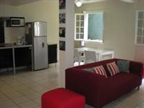 Homes for Rent/Lease in Rio Oro, Santa Ana, San José $700 one year