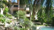 Condos for Sale in Playas Del Coco, Guanacaste $95,000