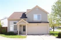 Homes for Sale in Glen Haven Village, Plainfield, Indiana $129,900