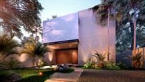 Homes for Sale in Veleta, Tulum, Quintana Roo $312,680