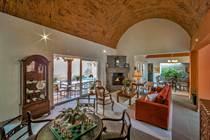 Homes for Sale in Club de Golf Malanquin, San Miguel de Allende, Guanajuato $535,000