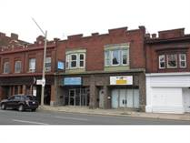 Homes for Rent/Lease in Hamilton, Ontario $1,450 monthly