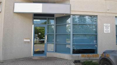 145 Royal Crest Crt, Suite 32, Markham, Ontario