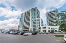 Condos for Sale in Birchmount/Lawrence, Toronto, Ontario $489,000