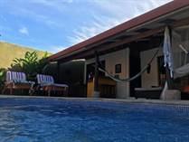 Multifamily Dwellings for Sale in Playa Potrero, Guanacaste $299,000