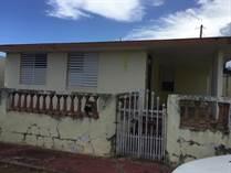Homes for Sale in Villa Los Santos , Arecibo, Puerto Rico $44,000