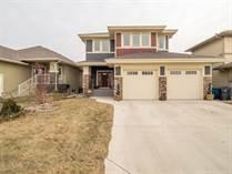 Homes for Sale in Lethbridge, Alberta $599,000
