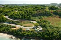 Lots and Land for Sale in Aguadilla Pueblo, Aguadilla, Puerto Rico $10,000,000