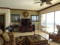 Condos for Sale in Puerta Privada, Puerto Penasco/Rocky Point, Sonora $699,900