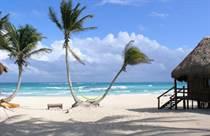 Condos for Sale in Aldea Zama, Tulum, Quintana Roo $269,900