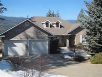 Homes Sold in Adventure Bay, Vernon, British Columbia $675,000