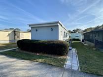 Homes for Sale in Tropical Trail, Merritt Island, Florida $29,900