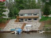 Homes for Sale in Gladwin, Michigan $289,900