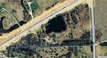 Homes for Sale in Rural Lane, Lane, Kansas $298,000