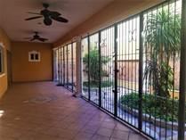 Homes for Sale in Progreso, Yucatan $233,000